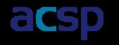 ACSP_logo