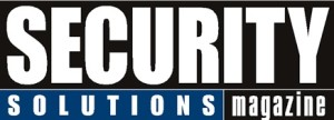 Security-Solutions-Magazine-Logo