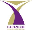 caraniche_logo