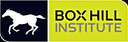 logoBoxHill