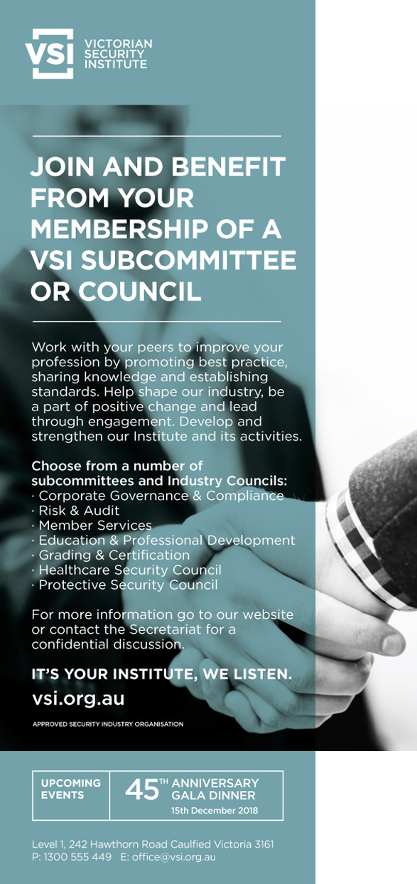Sub-Committee Council